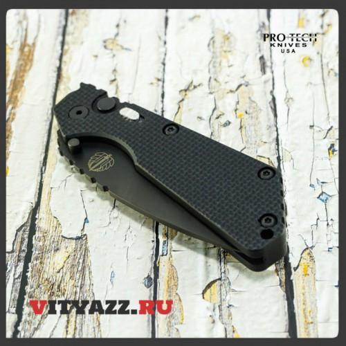 Pro-Tech Strider SnG 2407