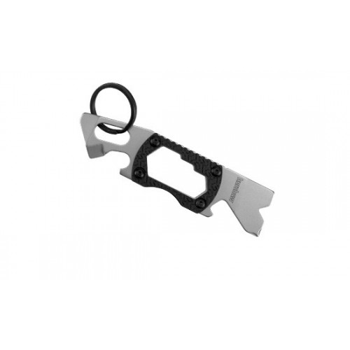Kershaw 8810X Pry Tool-2