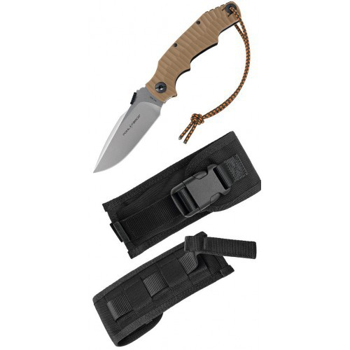 Pohl Force 1061 Alpha Four Tactical