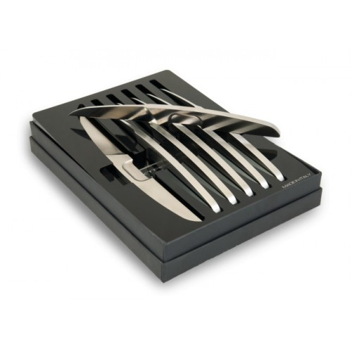 Extrema Ratio Silver Talon (6 items)