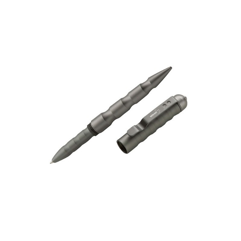 Boker MPP (Multi-Purpose Pen) Tactical Pen 09BO091