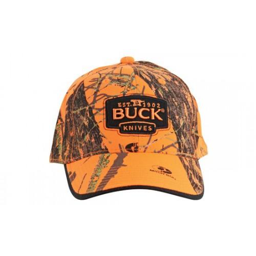 Buck 89054
