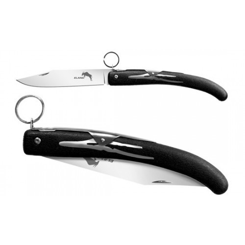 Cold Steel 20KL Eland нож складной