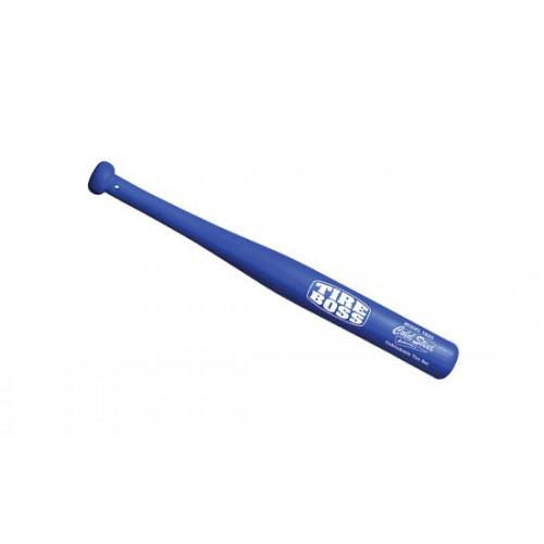 Cold Steel 91CTAZ Tire Boss- бейсбольная бита синяя