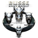 Busse Combat Knife Company