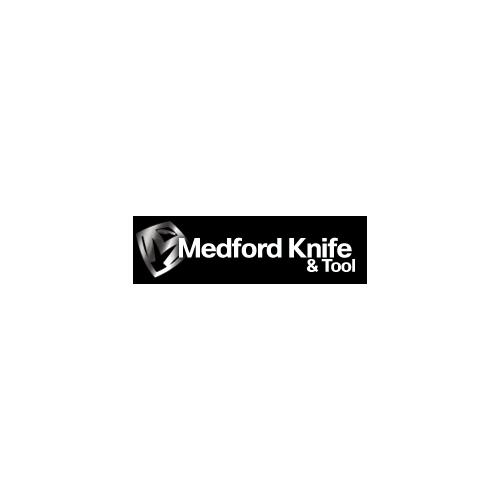 Medford Knife & Tool